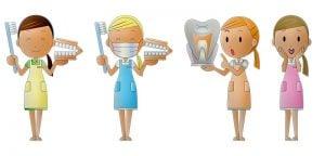 dental - teeth-whitening